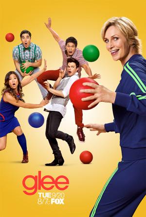Season 3 Promotional चित्रो