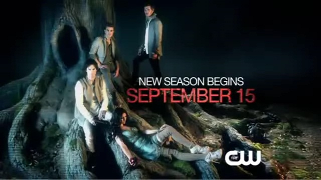 Season 3 promo