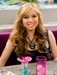 Season 5 - samantha-puckett icon