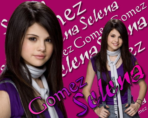 young hollywood stars images Selena Gomez HD wallpaper and ...
