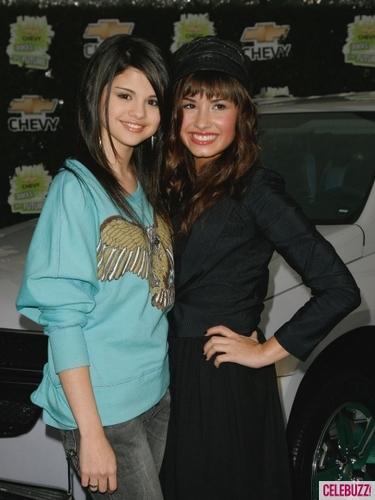 Selena...♥♥♥