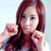 Seohyun icon