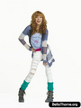 Shake it Up! Promoshoots for season 2