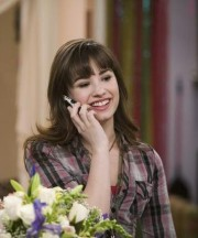 Sonny Munroe wallpaper probably with a bouquet, a bridesmaid, and a portrait titled Sonny Munroe <3