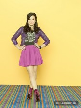 Sonny Munroe wallpaper entitled Sonny Munroe <3