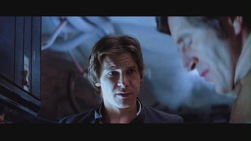 Star Wars Rebels (Season 1) Hindi Dubbed Episodes (720p HD