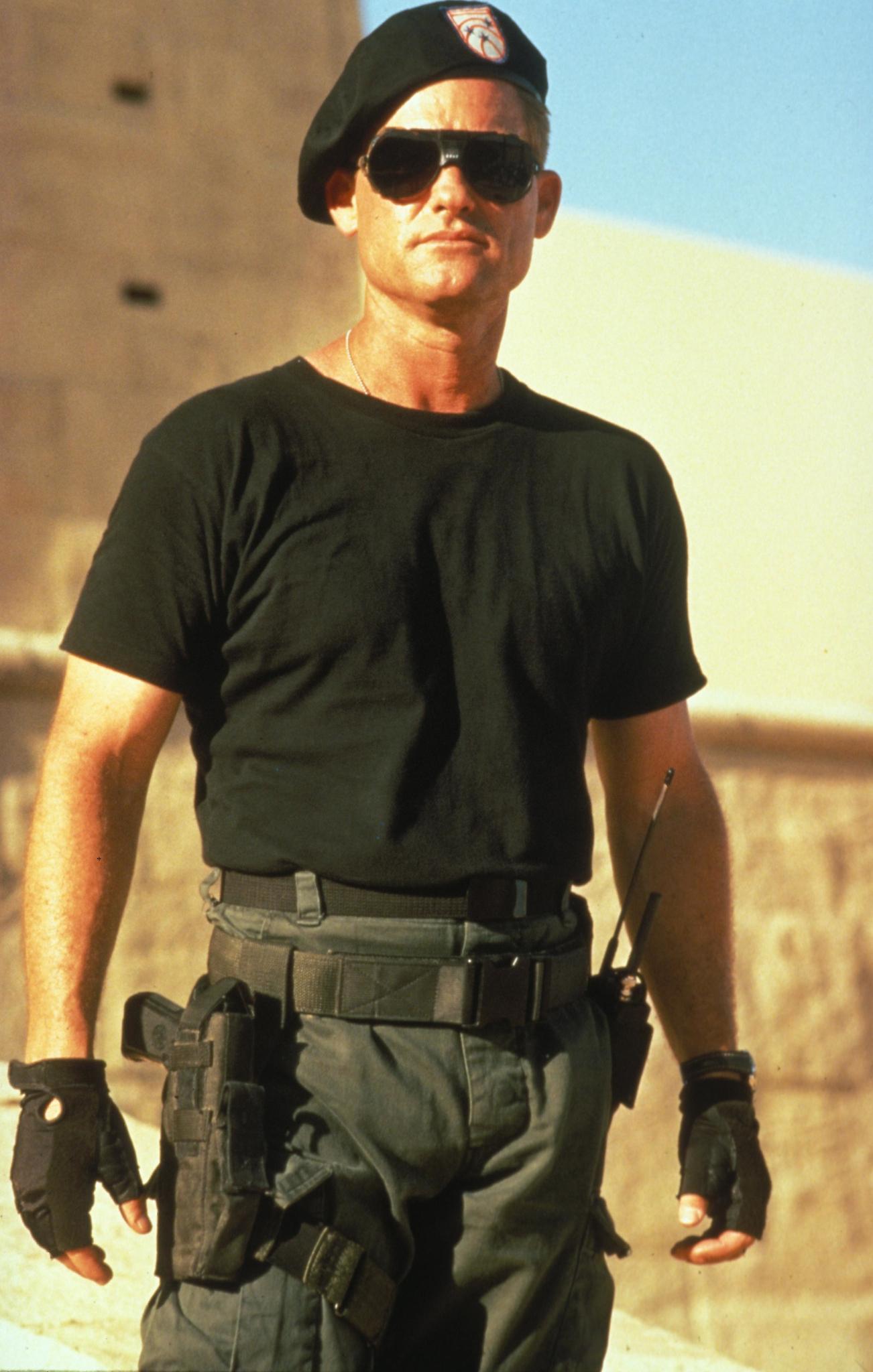 Stargate the Movie ima...