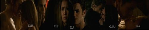 Stefan&Elena banner