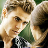 Stefan Salvatore photo with a portrait called Stefan