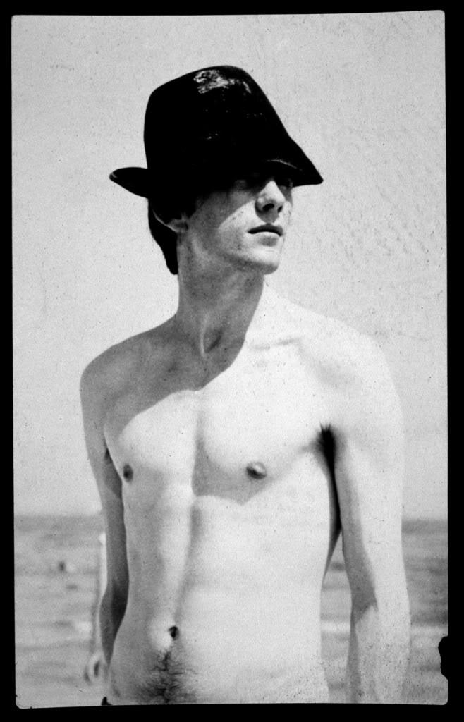 john lennon hot body - photo #42