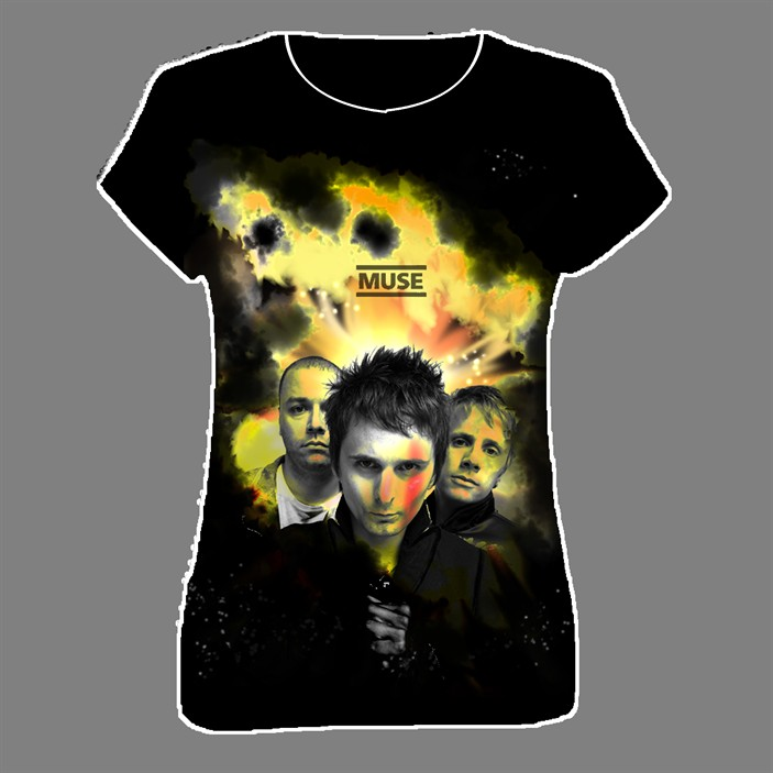t shirt competition finalists muse photo 25115028 fanpop. Black Bedroom Furniture Sets. Home Design Ideas