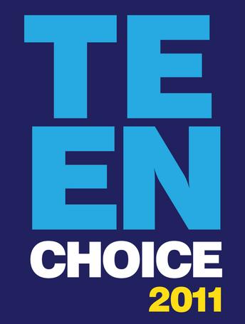 TCA 2011 Logo