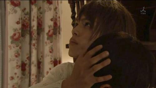 Tamaki&Haruki