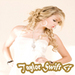 Taylor Swift Icon 4 The Club (: - tay_contests icon