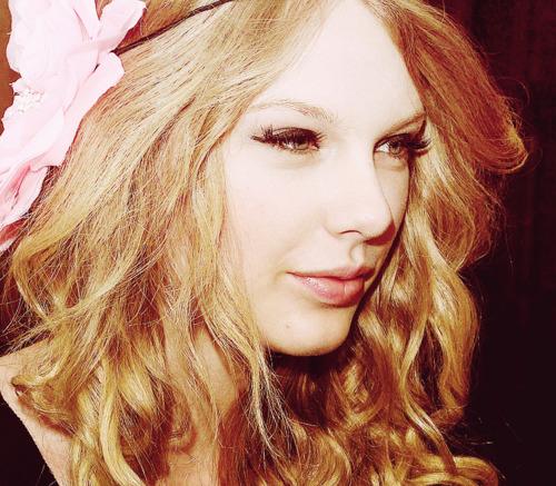 Taylor ❤