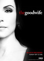 The Good Wife - Season 3 - Promotional Picture