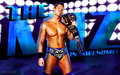 The Miz wallpaper Eli`s Collection - the-miz-michael-mizanin wallpaper