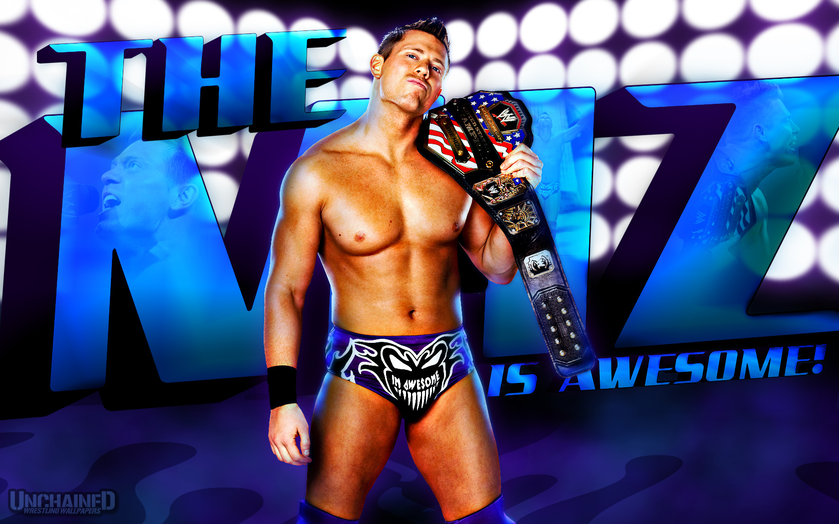 http://images5.fanpop.com/image/photos/25100000/The-Miz-wallpaper-Eli-s-Collection-the-miz-michael-mizanin-25122046-1680-1050.jpg