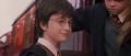 The Sorcerer's Stone - percy-jackson-vs-harry-potter screencap