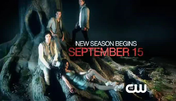 vampire diaries season 8 watch online solarmovie