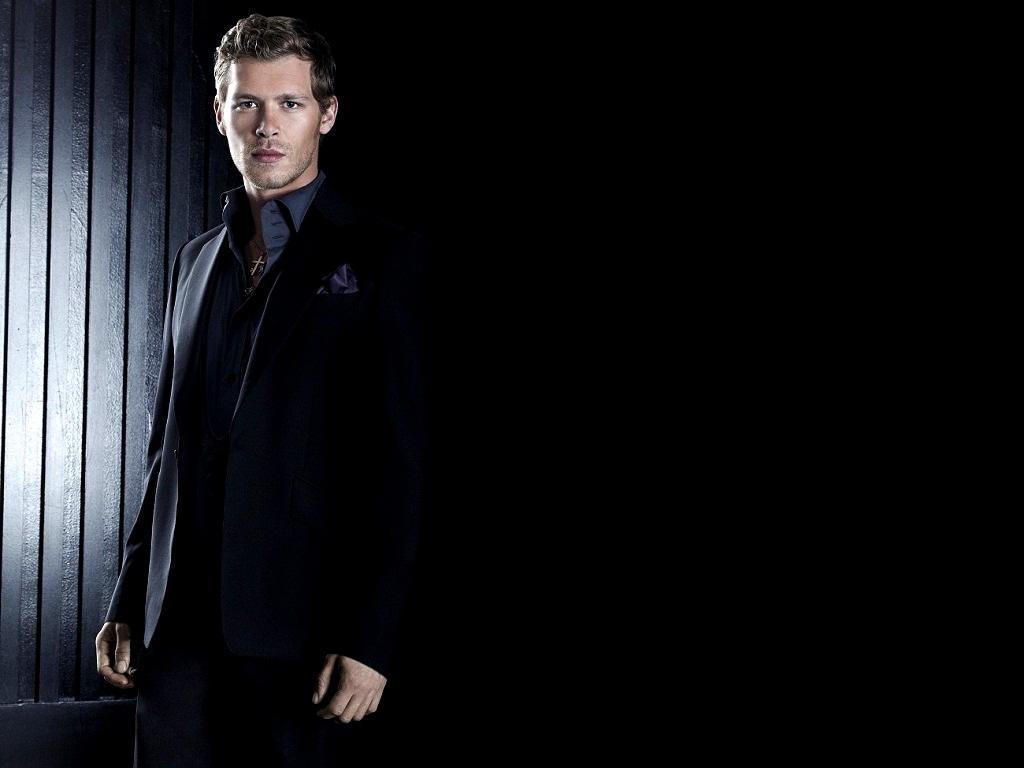 Joseph Morgan Klaus Actor The Vampire Diaries Hd Wallpaper