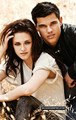 Twilight ^^ - twilight-series photo
