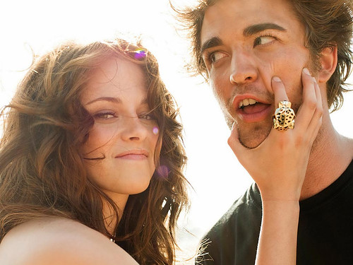 Twilight ^^