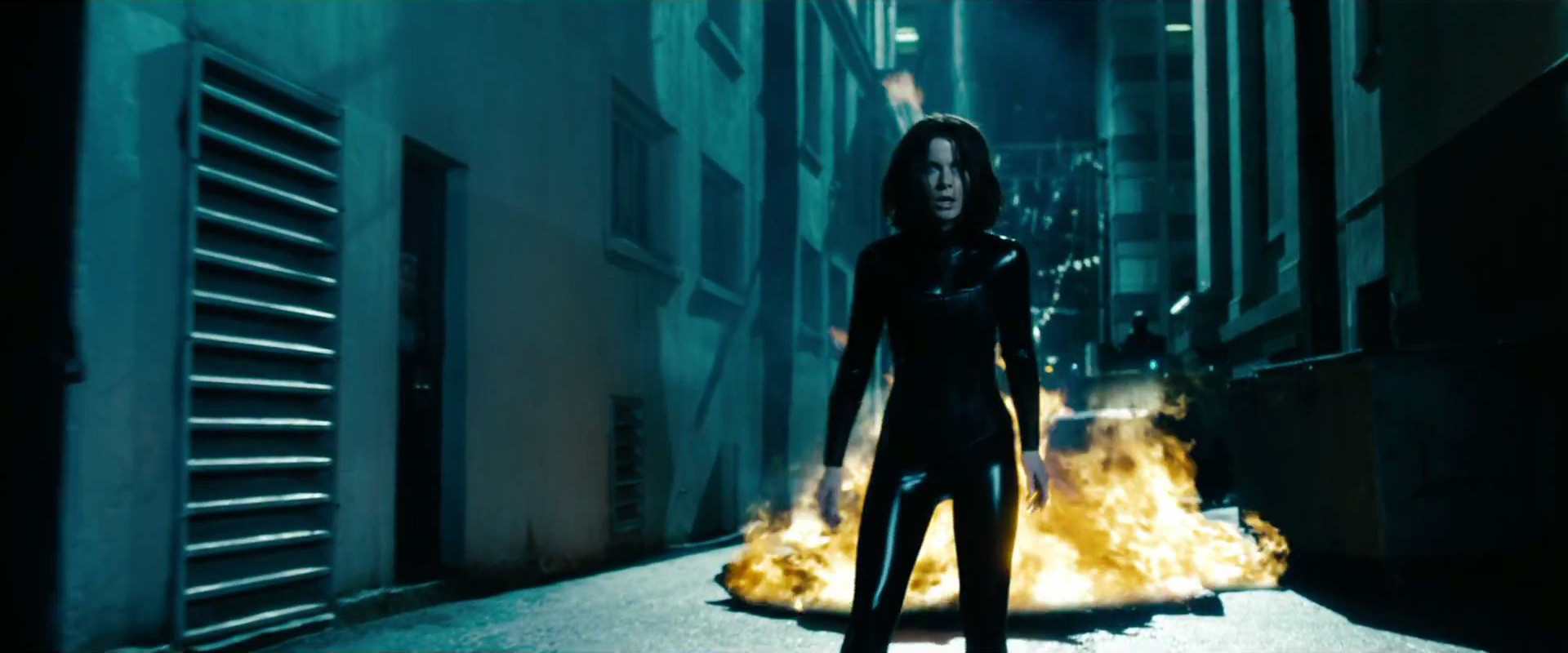 Michael Corvin images Underworld Awakening HD wallpaper ...