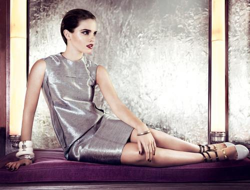 Vogue 2011