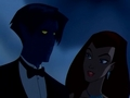 WATX Nightcrawler and Scarlet witch - x-men screencap