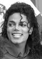 We love you - michael-jackson photo