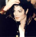 We love you - michael-jackson photo