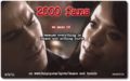 We made it! 2000 Фаны before the season premiere!!!