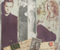 Writing to You - draco-malfoy-and-hermione-granger fan art