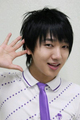 Yesung - yesung photo