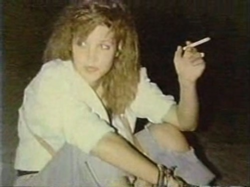 Lisa Marie Presley Young Lisa Marie Presley Young Lisa