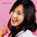 Yuri icon
