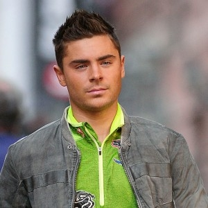 Zac Efron images Zac Efron 2011 wallpaper and background photos