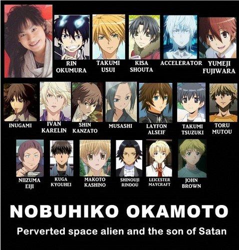 anime super shabiki karatasi la kupamba ukuta titled anime