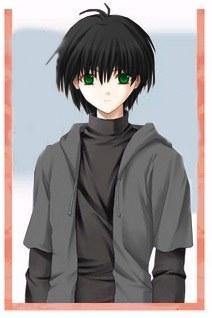 anime boyfriend for me!^^