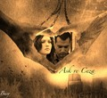 ask ve ceza - turkish-couples fan art
