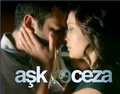 ask ve ceza - turkish-couples photo