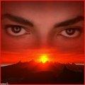 beauty from heaven - michael-jackson photo