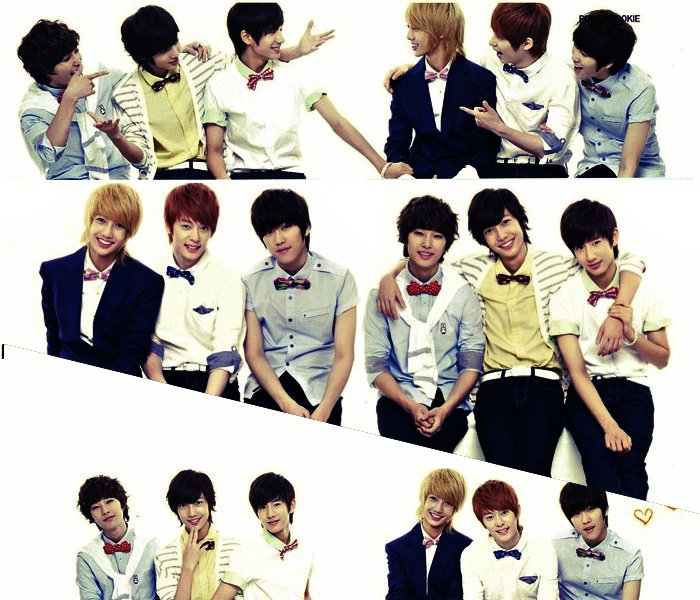 boyfriend pic Boyfriend-boyfriend-korean-boy-band-25114706-700-600