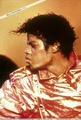 breathtaking*0* - michael-jackson photo