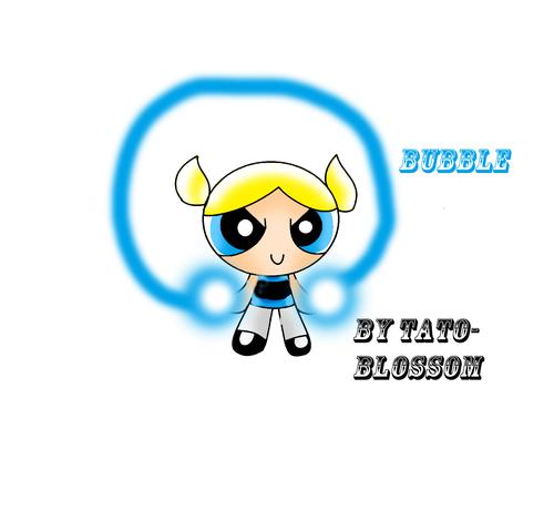 bubble-by tato-blossom