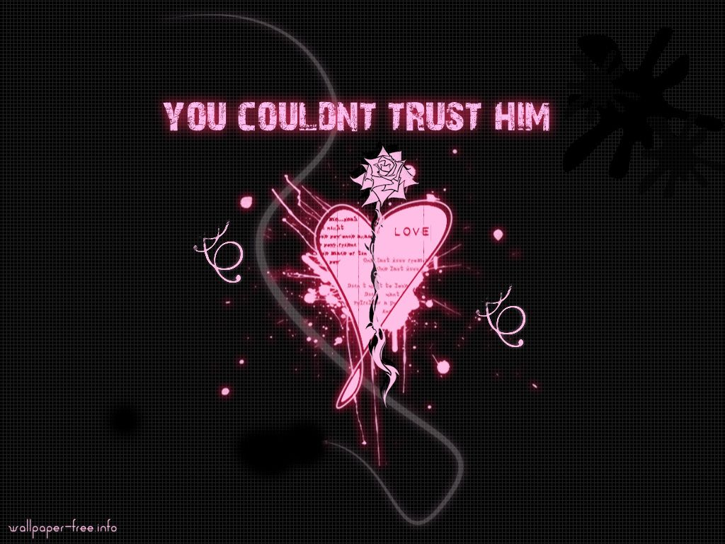 cool Emo Love Wallpaper : StellaX94bieber images emo HD wallpaper and background photos (25100368)
