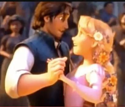 flynn & rapunzel dancing.jpg