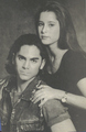 general hospital - general-hospital photo