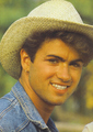 george michael - george-michael photo